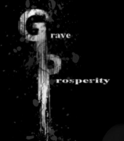 Grave Prosperity Main Image 2