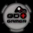 BD_Gamer_Plus