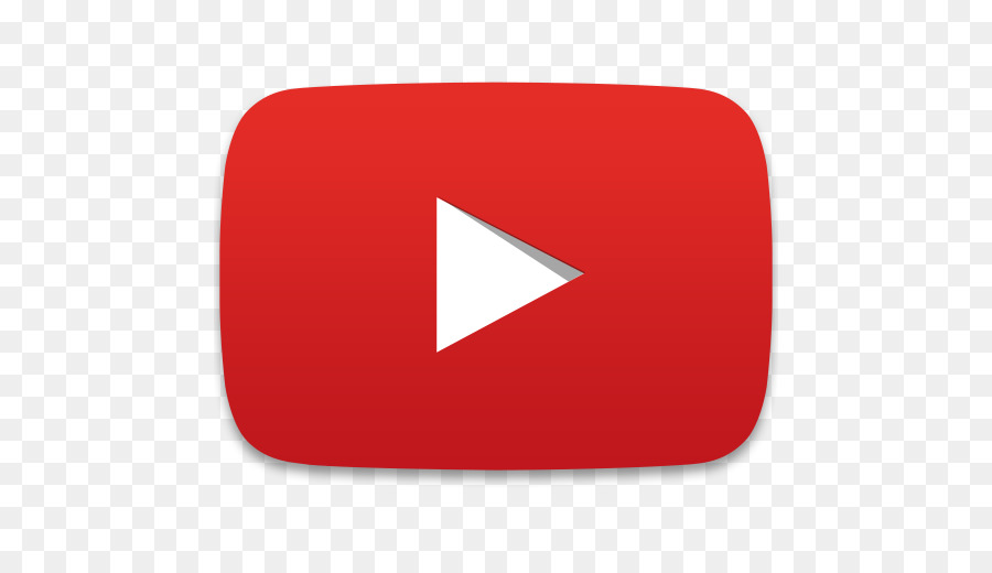 kisspng youtube play button logo