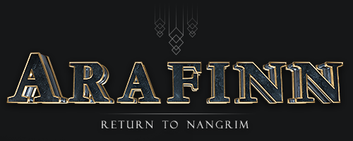 indiedb rtn logo