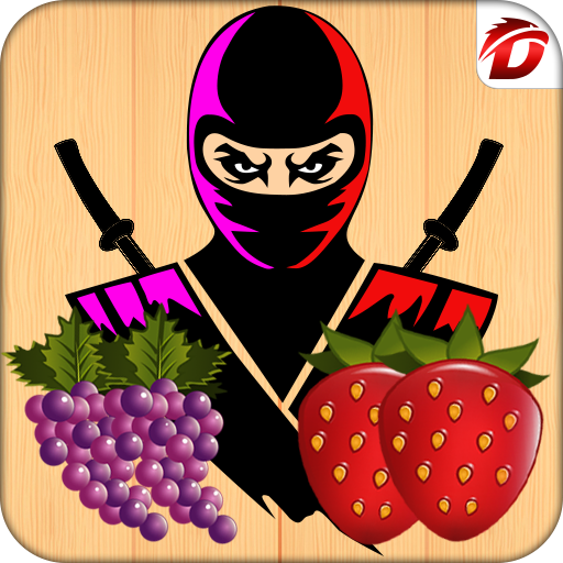 Ninja fruit slice news - Mod DB