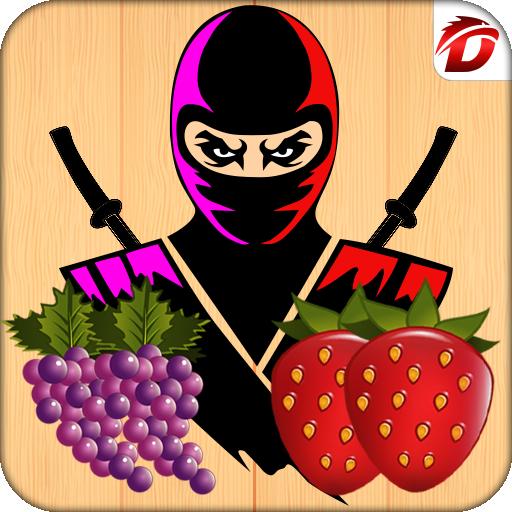 Ninja fruit slice news - Mod DB