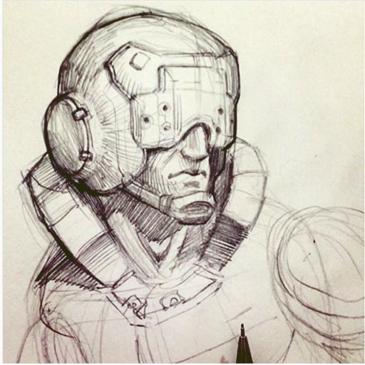 sketch cop 01