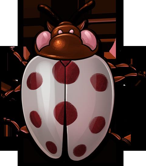beetlekey