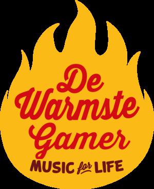 Warmste Gamer