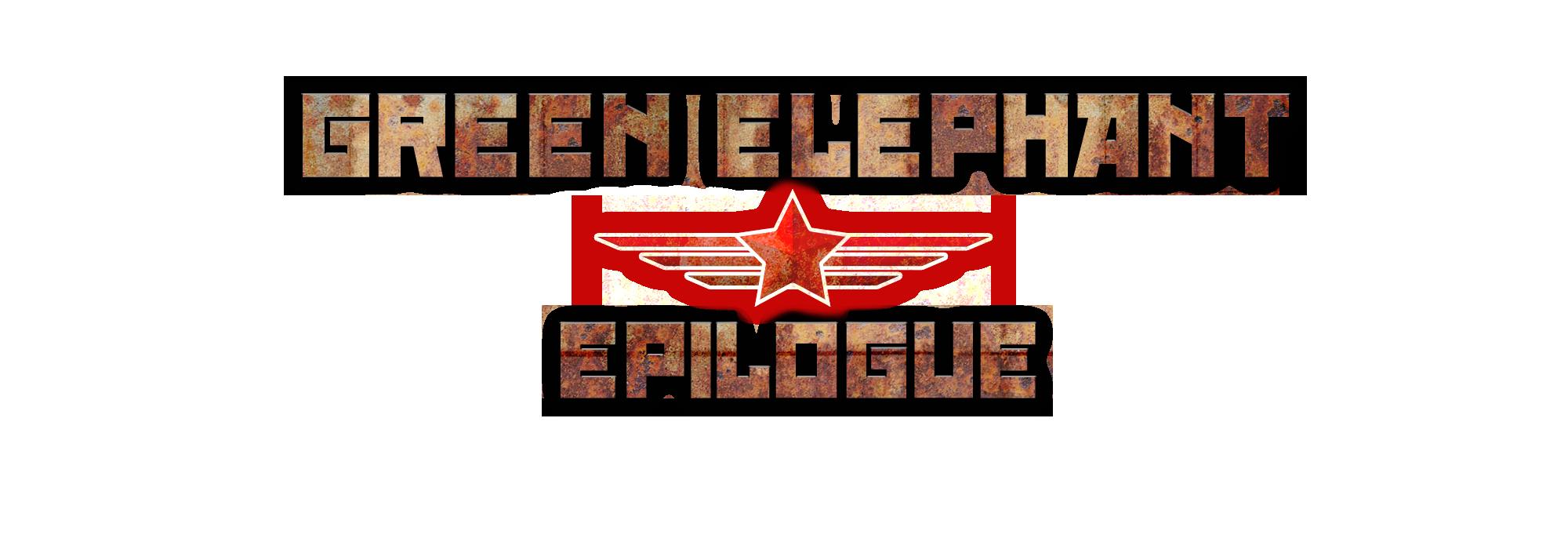 EpilogueLogoEND