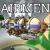 AirborneGames