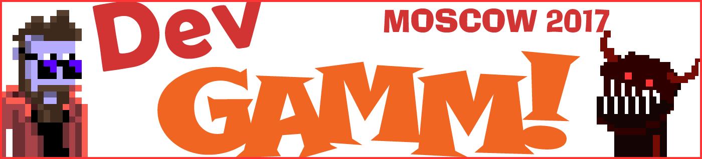 moscow logo header retina
