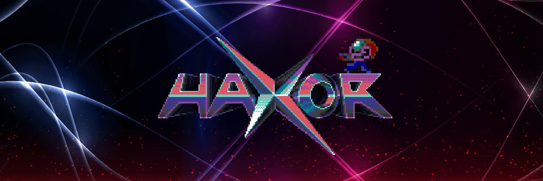 Cover haxor 1 twitter2
