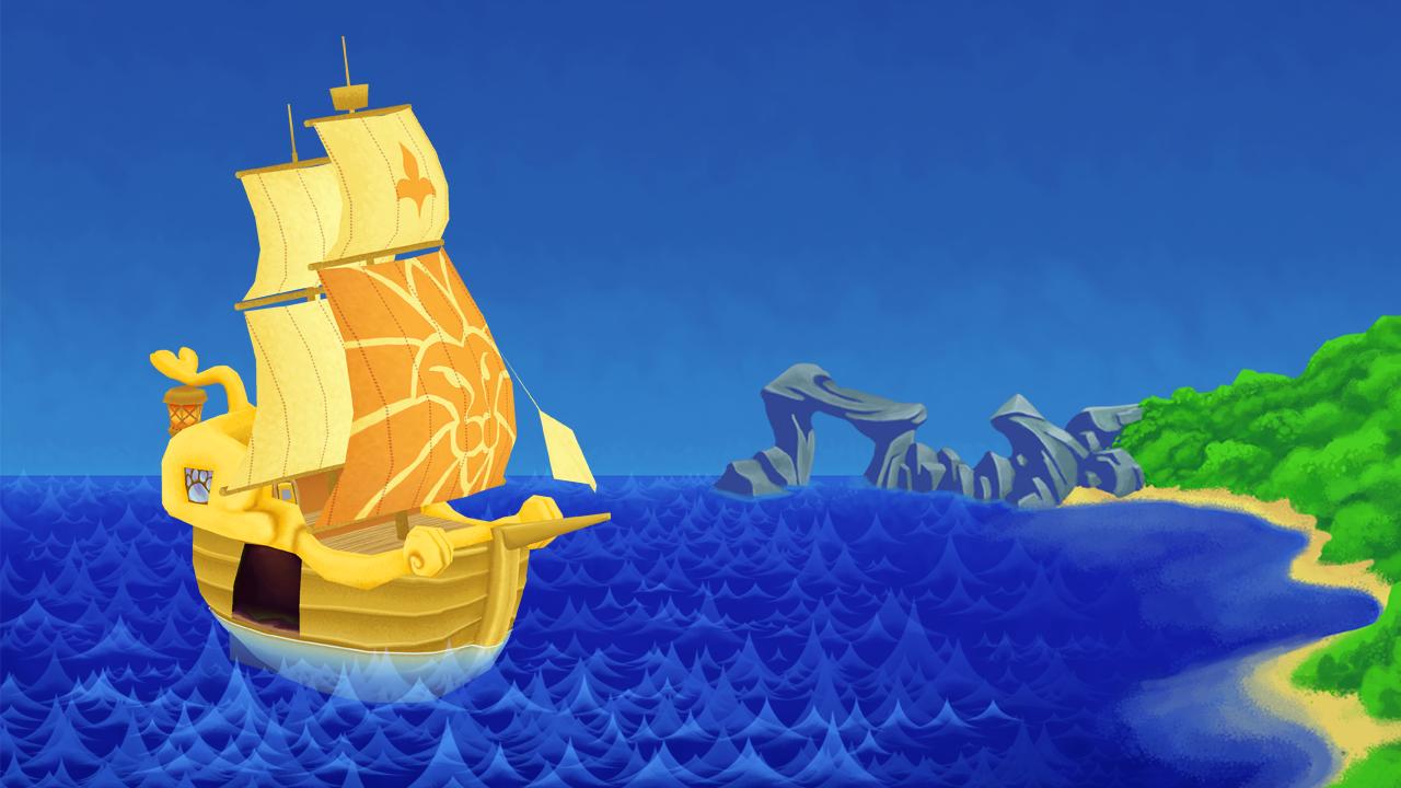 leowin ship promo