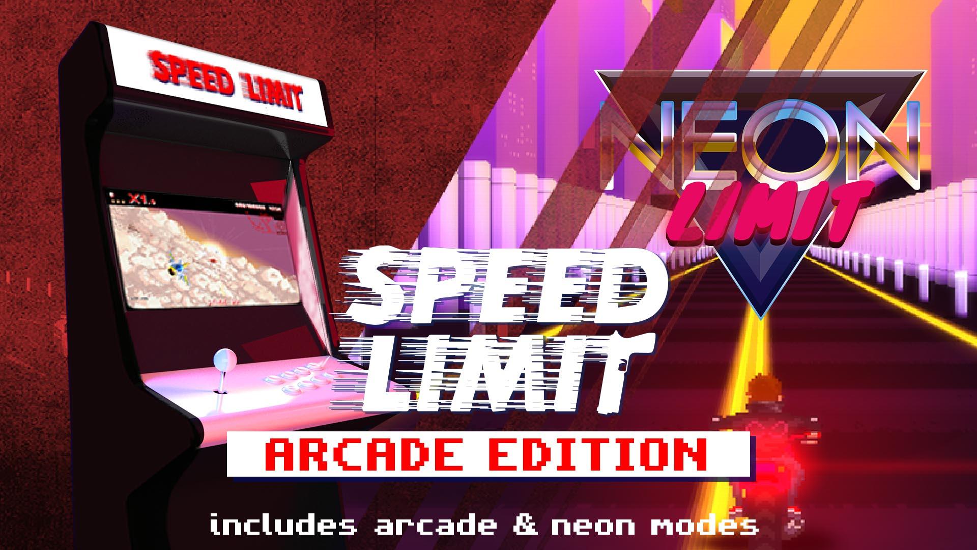 1902x1080 arcade edition