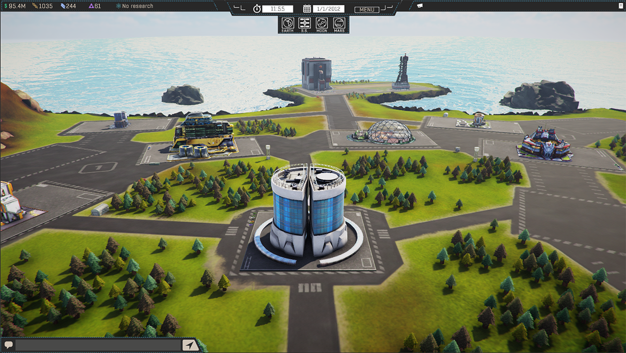 Base Screenshot New 1 1280