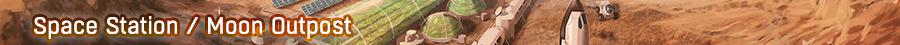 IndieDB Summary banner4 1