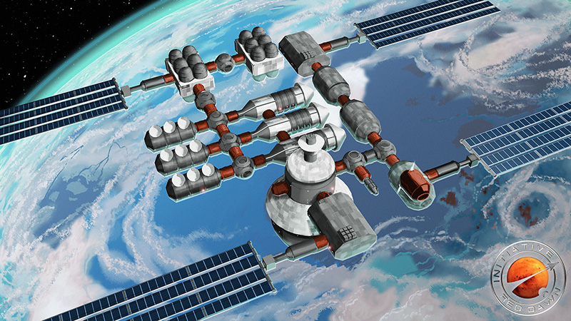 Space Station FINAL 800x450 with