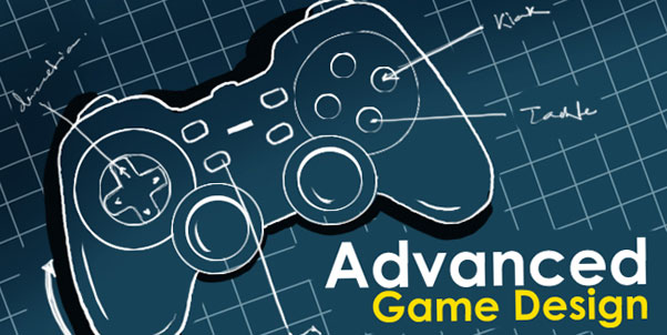 Game Design Tips For Any Video Game Genre Tutorial Indie Devs Mod DB - Game design pictures