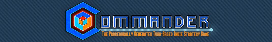 Full Logo banner