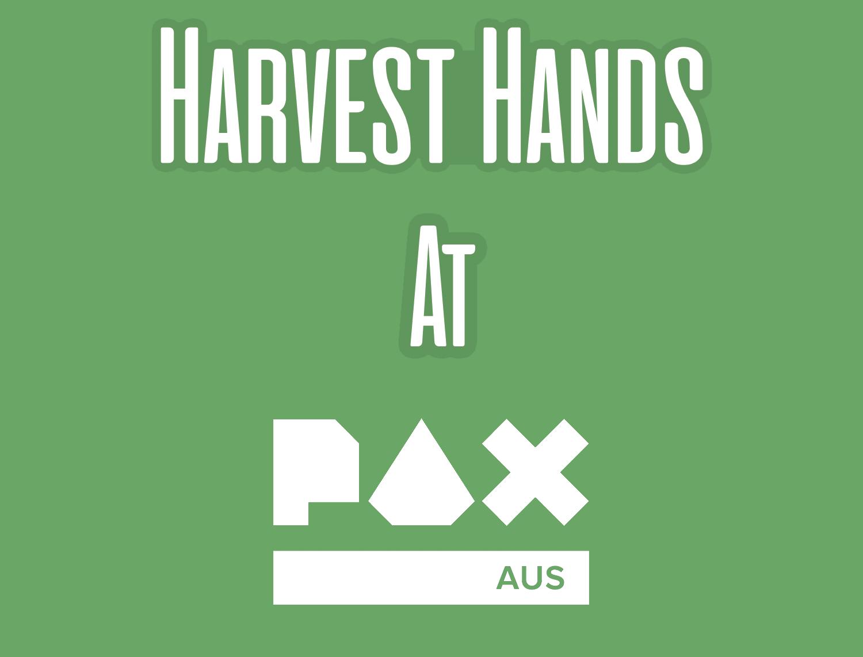 pax aus logo 1