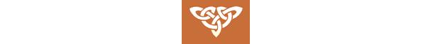 GoldenArrow Website 2