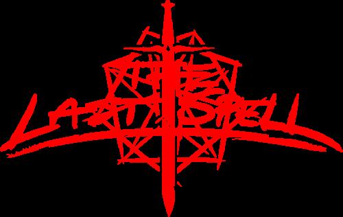 TLS Logo 02 Red 500x316