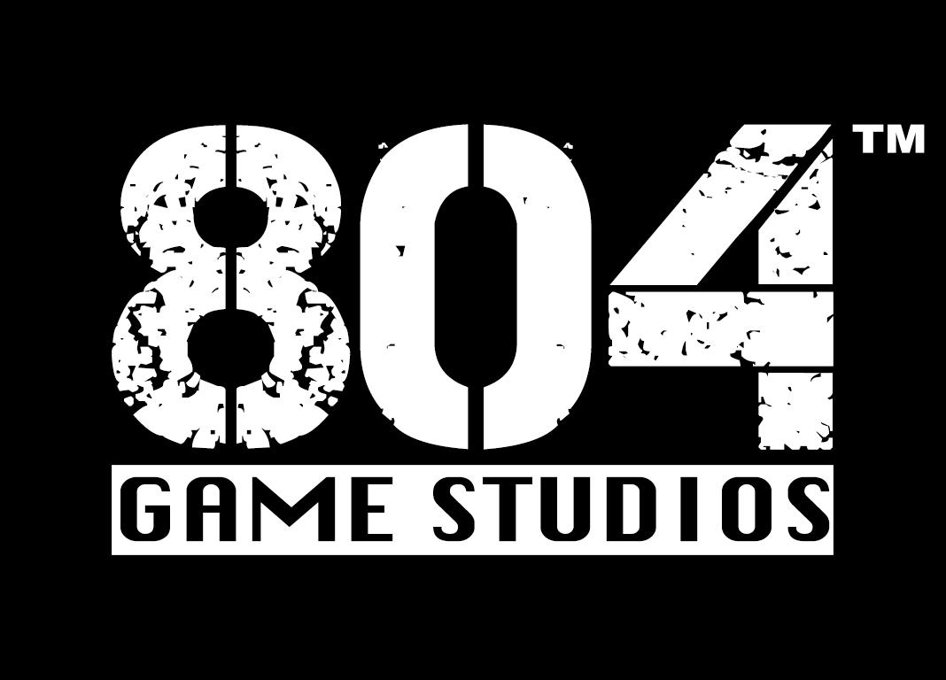 804GS logo