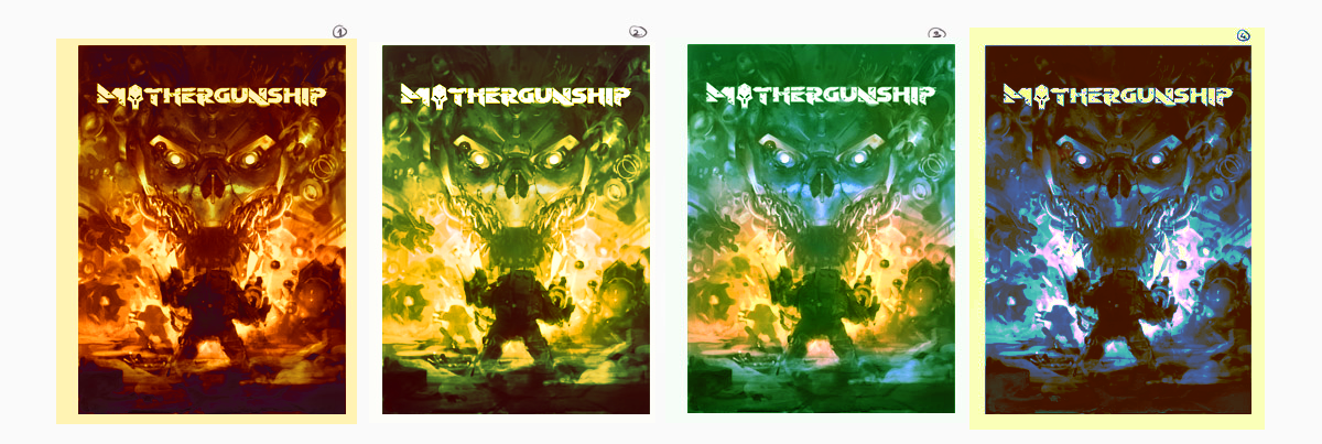 MGS-cover-art-color-variants01