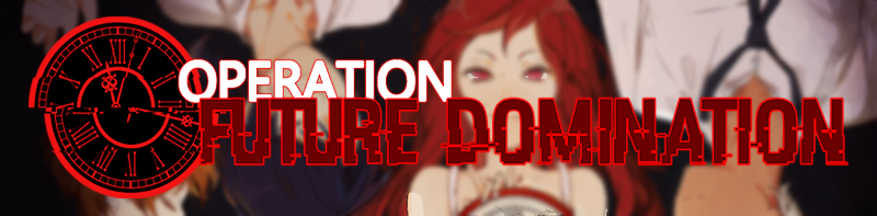 game banner