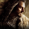 Sons_of_Durin