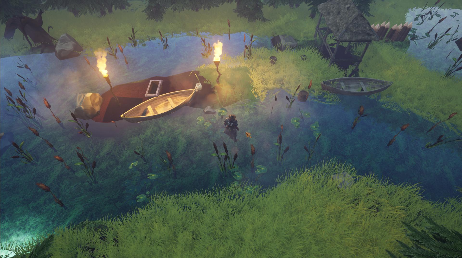 EH OverhauledSwamp
