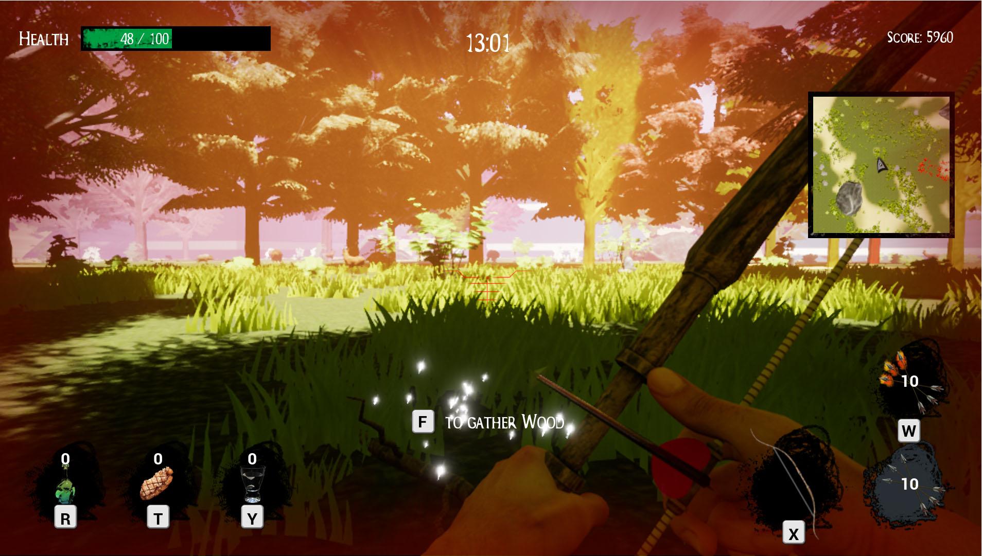 FoA-Screenshot1