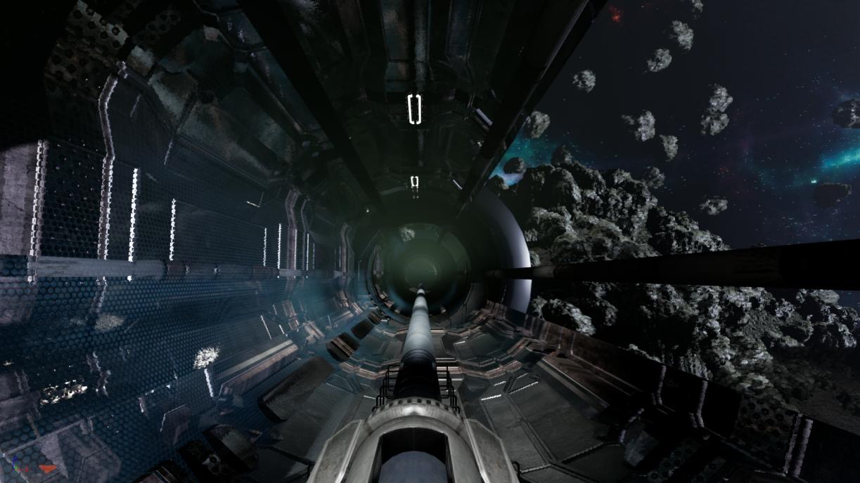 Gamescom Background