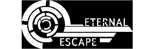 Website kleines Logo 250x80
