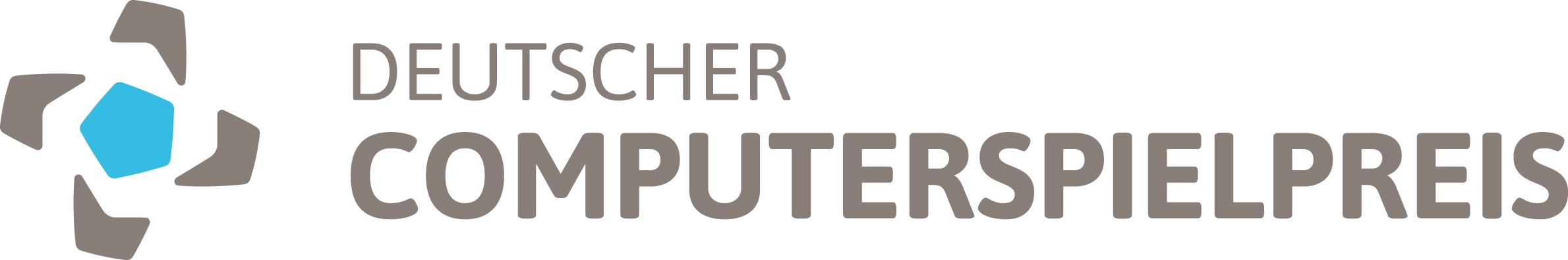 dcp logo 150101 big