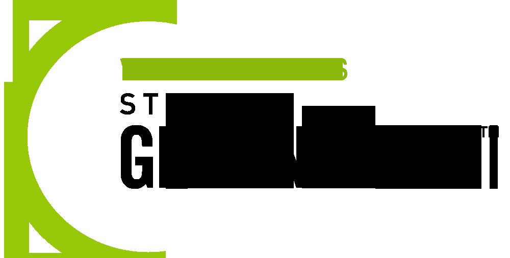 PLEASE VOTE FOR ESELMIR ON GREENLIGHT!