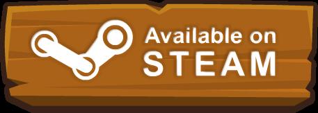 steamButton
