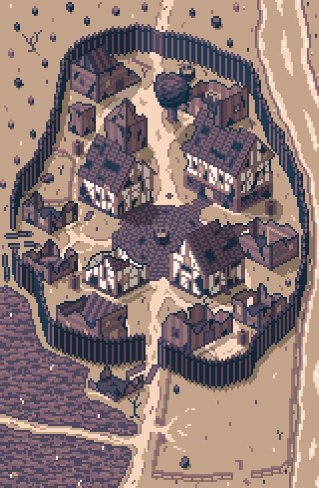 ruinedvillage01