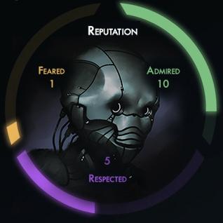 ig reputation