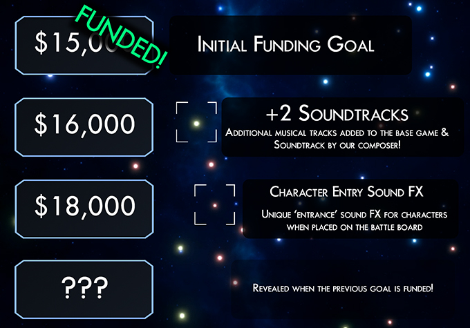 stretch goals 2