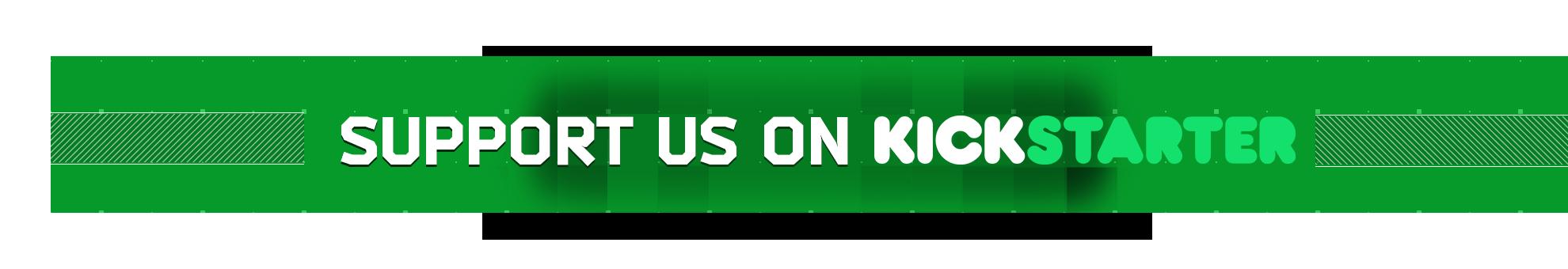 banner kickstarter