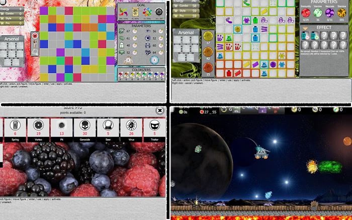 Screen_demo_01