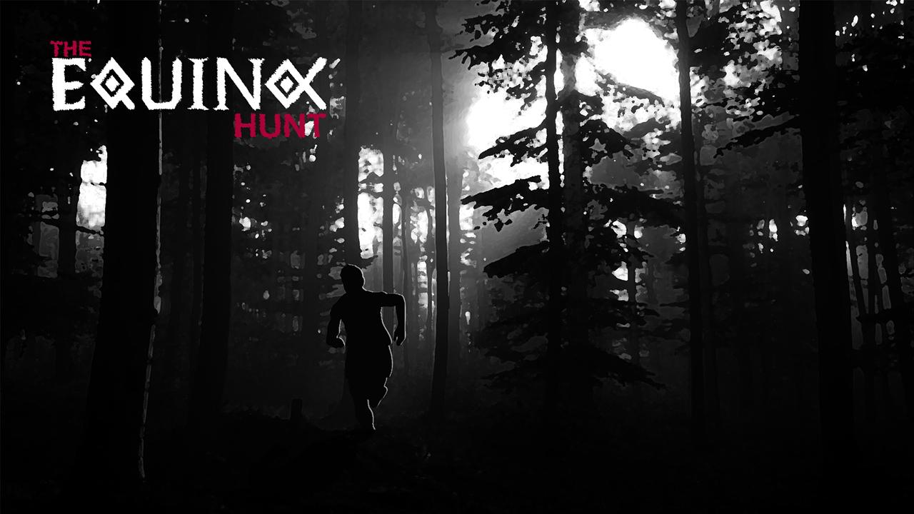 equinox720p