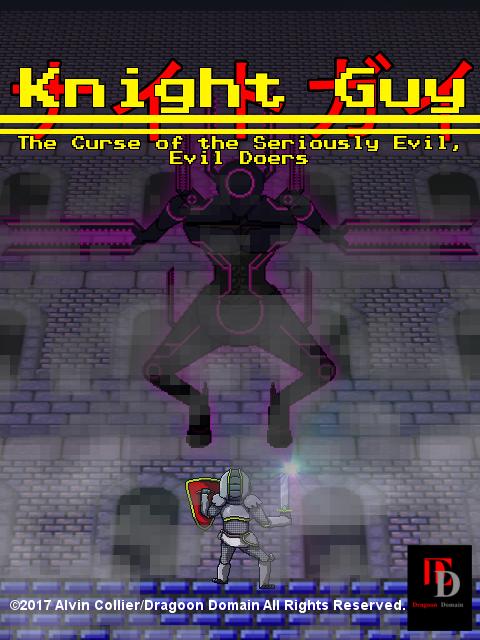 KnightGuyStartScreen