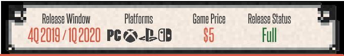LDS Kickstarter consoles banner