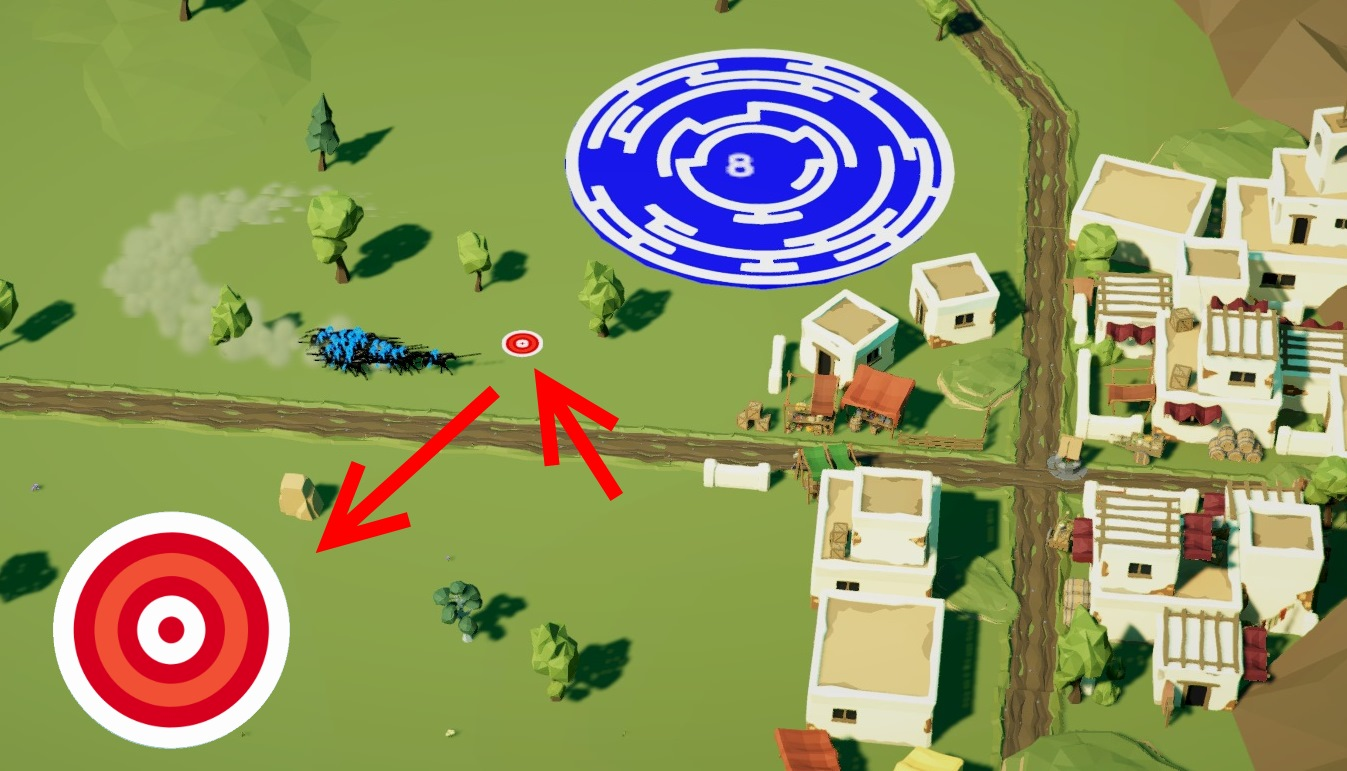 attack of orda 2