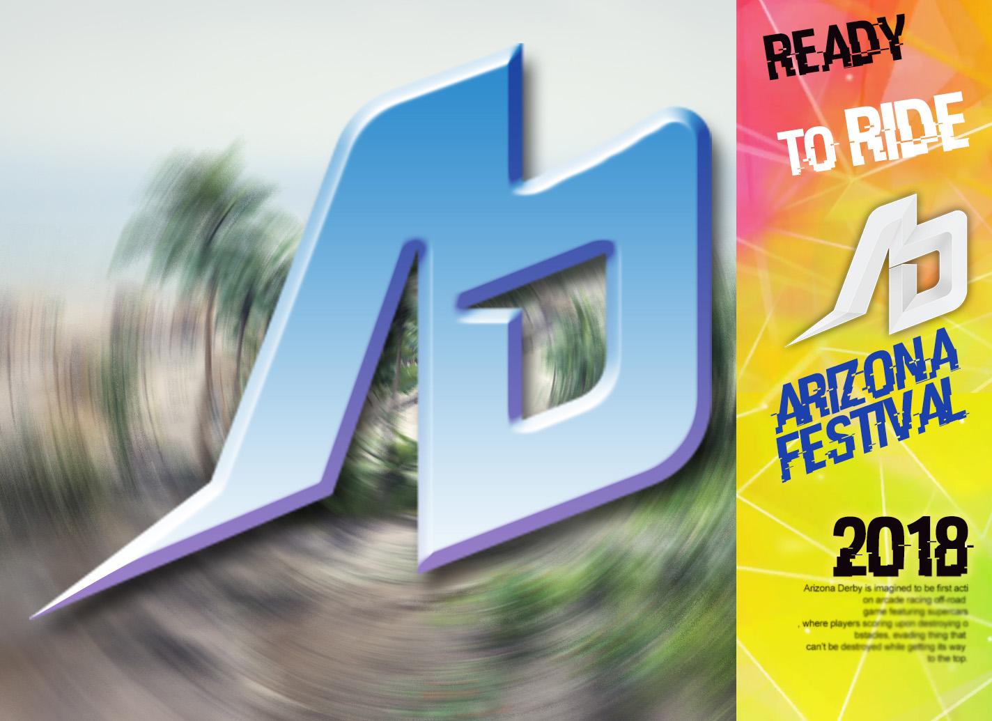 ArizoneFestival