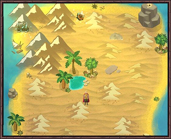 DesertIsland2