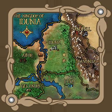 MapIdunia