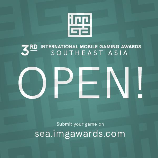 Open SEA 01