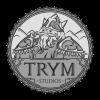 TrymStudios