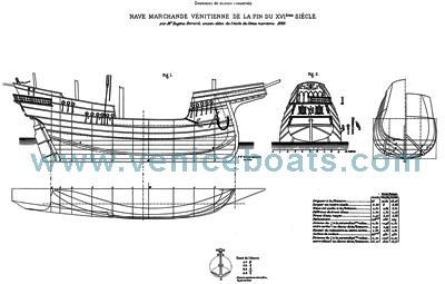 n212 nave mercantile