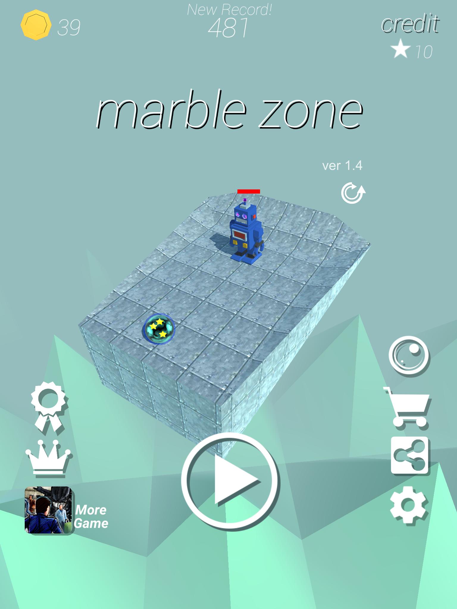 marbleZone pstore05 tab